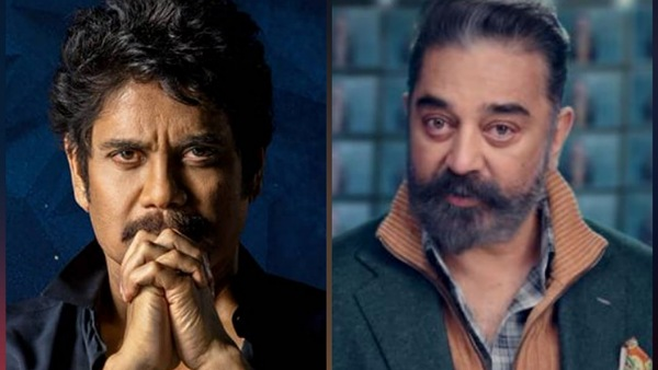 Bigg Boss Telugu 4 Has More Viewership Than Kamal Haasan's Bigg Boss Tamil 4; Here's Why