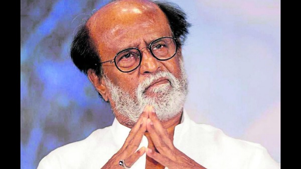 Rajinikanth On Joining Politics: I Will Announce My Decision As Soon As Possible