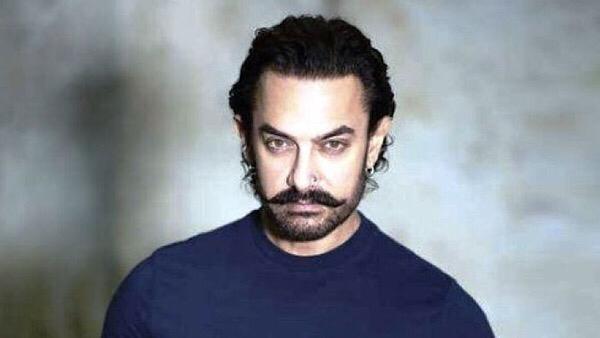 Aamir On His Back To Back Flops
