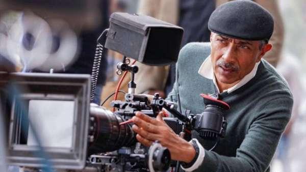 Aashram Is Directed By Prakash Jha