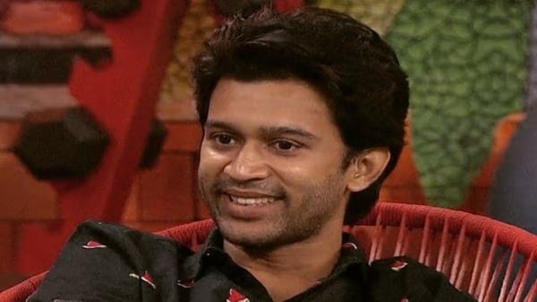 Bigg Boss Telugu 4: Abijeet Shares His Idea Of An Ideal Woman, Sohel Fails To Create 'Macho' Charm