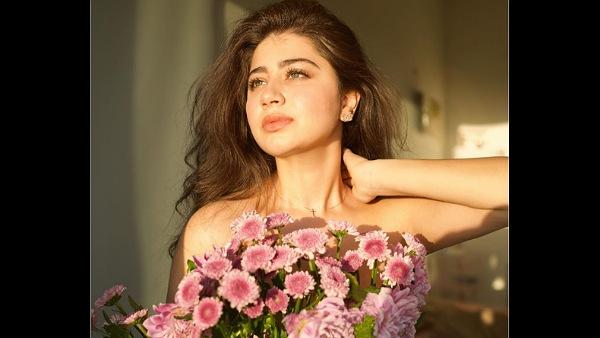Aditi Bhatia On Social Media Craze: Once A Director Chose An Actor Based On Followers