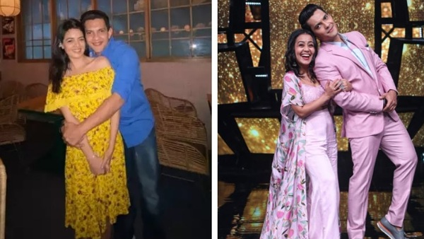 Is Neha Kakkar Getting Married On October 21? Her Latest Post Leaves Everyone Confused!