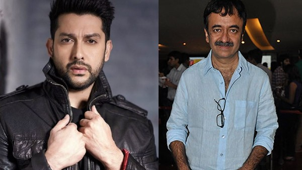Aftab Shivdasani Wants To Work With Rajkumar Hirani; Calls It His 'Long-Standing Dream'