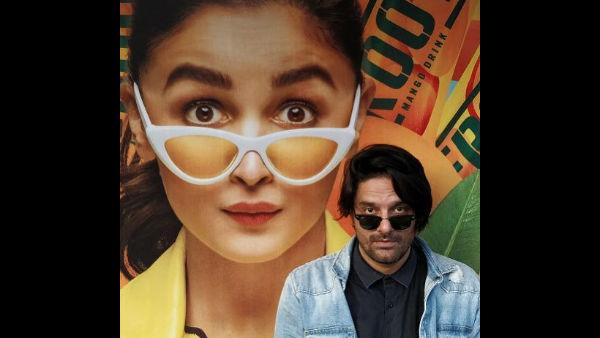 Alia Bhatt's Raazi Co-Star Jaideep Ahlawat Says Nepotism Debate Is Framed By The 'So-Called Media'