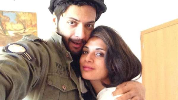 ALSO READ: Ali Fazal Says He Would Stand By Richa Chadha 'Through Everything'