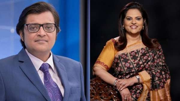 Bollywood's big names come together to sue Republic TV and Times Now