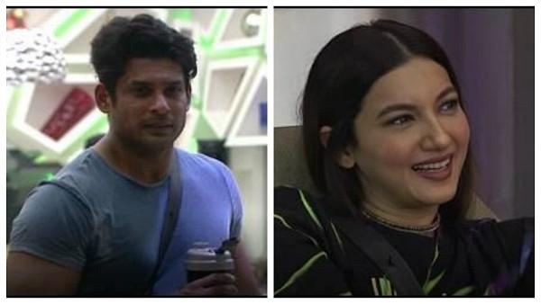 Bigg Boss 14 Day 12 Highlights: Eijaz Khan, Pavitra Punia, Rahul Vaidya & Nishant Win Immunity Task