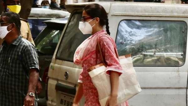 NCB Has Also Summoned Sara, Shraddha And Rakul Preet