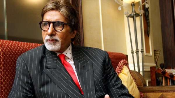 Happy Birthday Amitabh Bachchan: Here's Why Big B Is Bollywood's True  'Shahenshah'