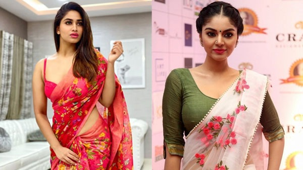 ALSO READ: Bigg Boss Tamil Voting Process: How To Vote For Sanam Shetty, Shivani Narayanan And Others?
