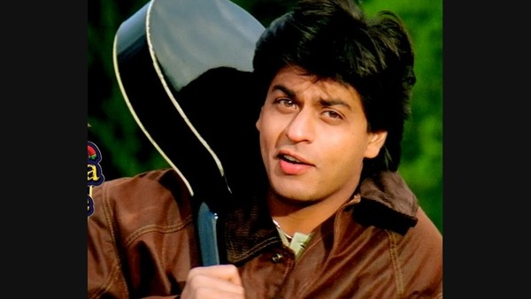 Shah Rukh Khan On Why DDLJ Was A Blockbuster Success