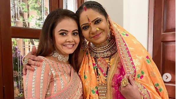 SNS 2: Will Rupal, Devoleena & Mohammad Exit The Show?