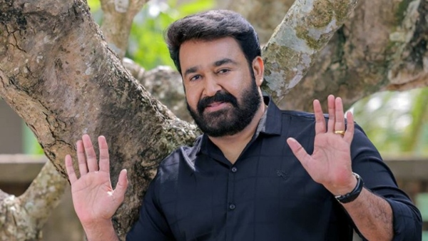 Drishyam 2 Has An Interesting Subject, Reveals Mohanlal