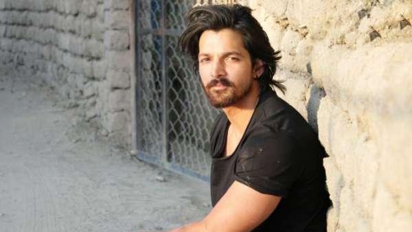 Harshvardan Debuted In Bollywood Sanam Teri Kasam