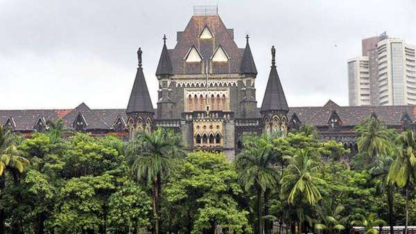 HC Bench Expresses Concern Over New Trend Of Sedition Charges i