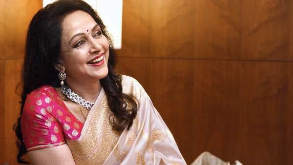Happy Birthday Hema Malini: 5 Unknown Facts About Bollywoods Dream Girl