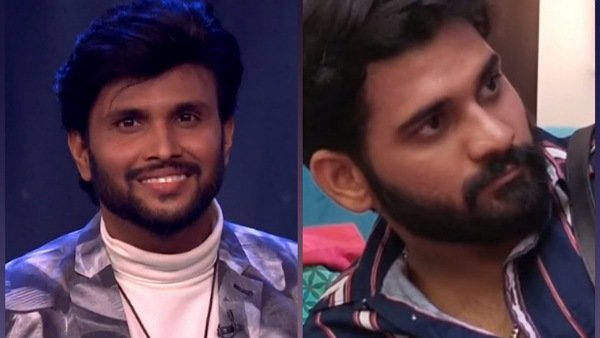 Bigg Boss Telugu 4: Netizens Slam Makers And Akhil Sarthak Post Kumar Sai Pampana's Elimination