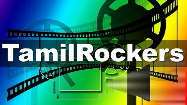 Has Tamilrockers Website Shut Down Permanently?