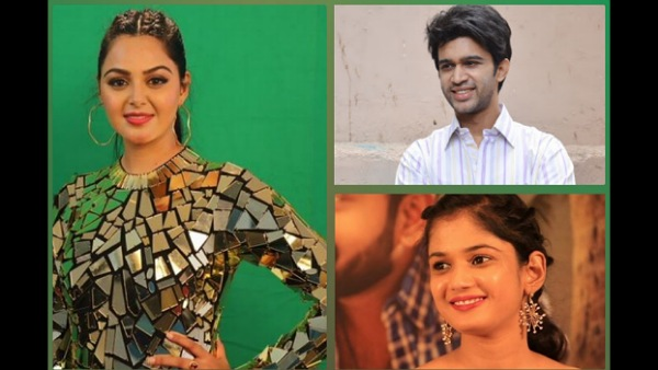Bigg Boss Telugu Voting Process: Here's How To Vote For Abhijeet, Monal Gajjar, Ariyana And Others