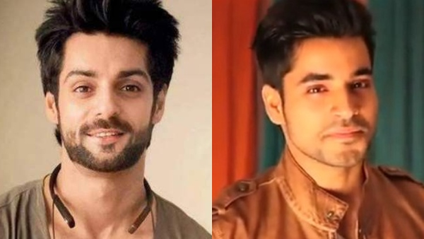 Bigg Boss 14: Karan Wahi Discusses All The Inside Scoop With Gautam Gulati On Bigg Buzz