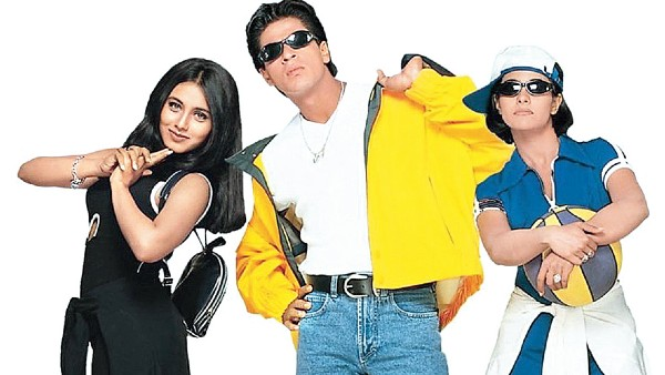 Parzaan Dastur, Silent Kid From Kuch Kuch Hota Hai, Is All Set To Get Married!