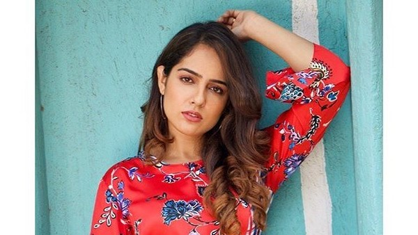 Malvi Malhotra Undergoes Plastic Surgery; Says It Might Take 2-3 Months Before She's Alright