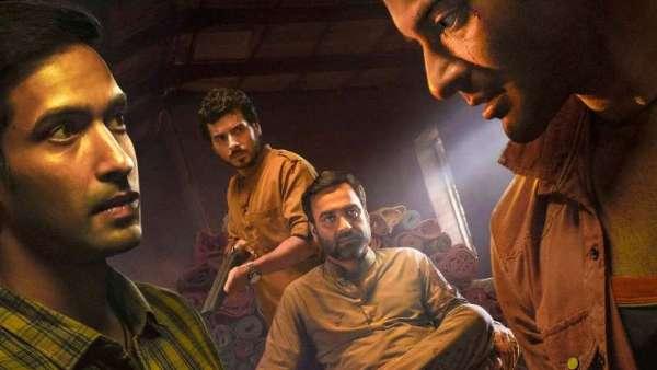 Mirzapur Season 2 Is Streaming On Amazon Prime Video
