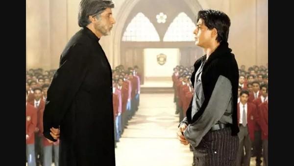 Farah Khan Says She Never Saw Aditya Chopra Take A Lunch Break On The Sets