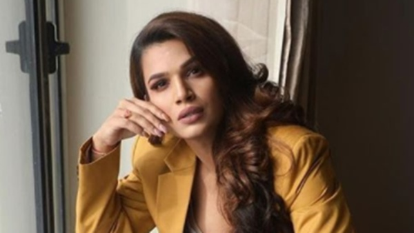 Naina Speaks About Mata Ki Chowki