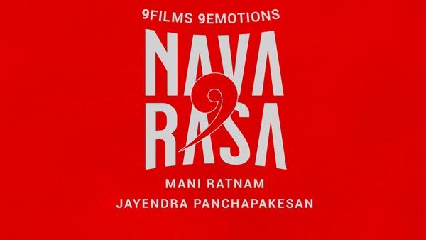 Navarasa: Suriya, Vijay Sethupathi, Mani Ratnam, AR Rahman & Others Collaborate For Tamil Anthology