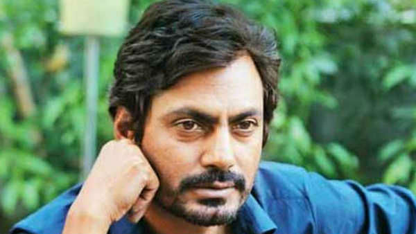 Nawazuddin Siddiqui Had Cried Bitterly When Kamal Haasan Removed His Role From His Film