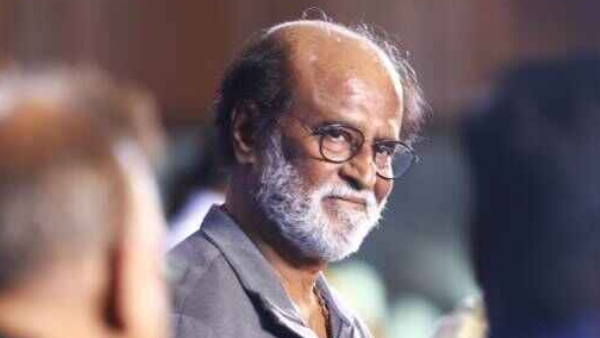 Rajinikanth & Sun Pictures To Team Up For Thalaivar 169?