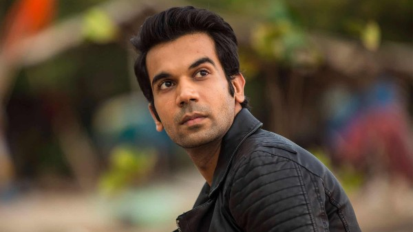 Rajkummar Rao Says He Was Considered A 'Serious Actor' Until Bareilly Ki Barfi