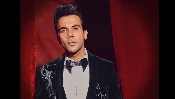 Rajkummar Rao Had Auditioned For Boogie Woogie, But Got Rejected