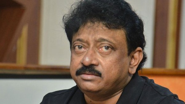 Ram Gopal Varma's 5 Controversial Tweets That Took Internet By Storm In 2020