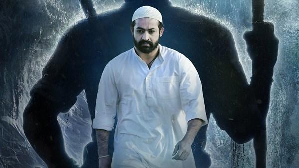 RRR: Komaram Bheem's Grandson Sone Rao Demands SS Rajamouli To Take Down Jr NTR's First Look Teaser