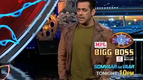 Bigg Boss 14: Seniors To Decide Who'll Stay In House In 2 Days; Will There Be Surprise EVICTION?