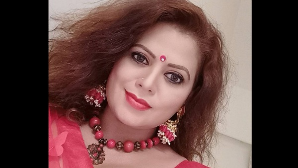 Sapna Sappu On Not Making Her Mark In Bollywood