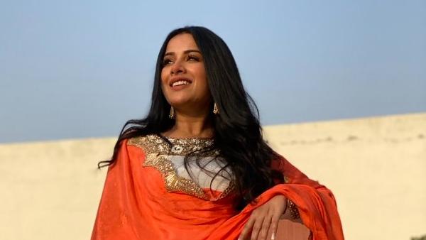 @Pratyush Raj