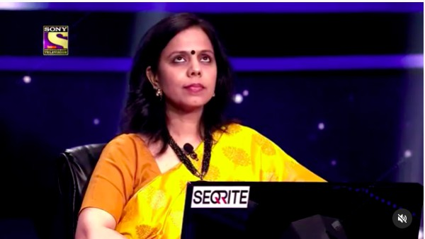 KBC 12: Will Chhavi Become First Millionaire Of The Season?