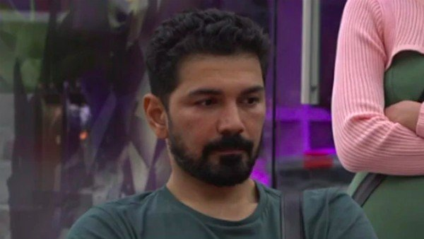 Bigg Boss 14: Nature Lover Abhinav Shukla Tells Terrifying Story Of Getting Stuck While Trekking