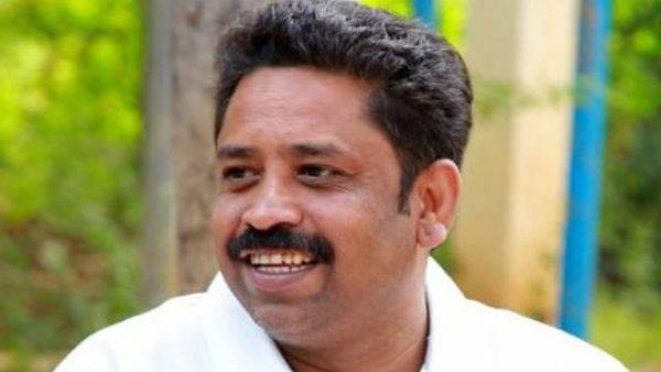 800: Director Seenu Ramasamy Asks Tamil Nadu CM To Give Him Protection After Receiving Threat Calls
