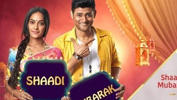 Mohit Malik And Sana Sayyad Starrer Lockdown Ki Love Story To Get A Time Slot Change?
