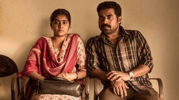 Suraj Venjaramoodu And Nimisha Sajayan To Share The Screen Again!
