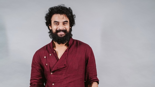 Tovino Thomas Is Fine: To Take Rest For Three Weeks