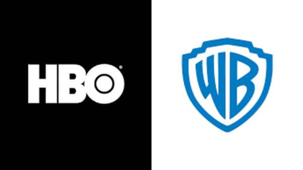 HBO & WB Movie Channels To Go Off Air From December 15