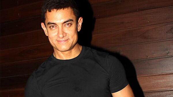 Ludo Trailer: Aamir Khan Lauds Anurag Basu