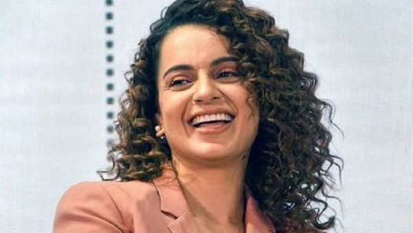 #KanganaAwardWapasKar: Netizens Ask Kangana To Return Awards