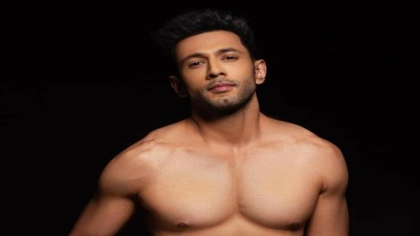 EXCLUSIVE: Sahil Opens Up After Recovering From COVID-19